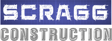 Scragg-Construction-logo