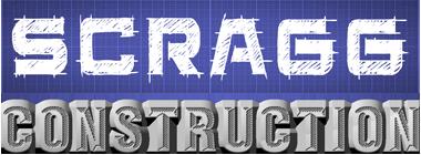 Scragg-Construction-logo