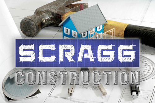 Scragg-demo-2
