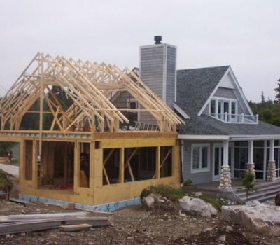Scragg-Construction-Portfolio-03
