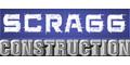 Scragg Construction